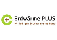 erdwaerme_plus