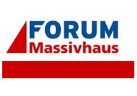 forum_massivhaus