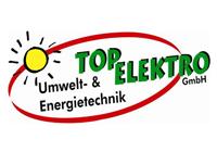 top_elektro